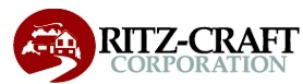 Ritz-Craft Logo