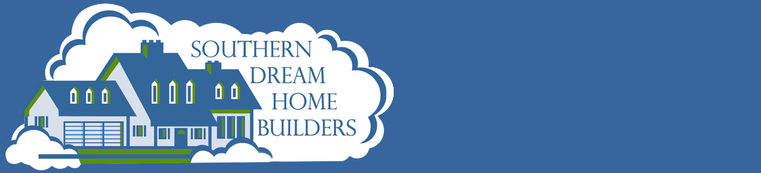 Southern Dream Home Builders